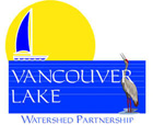 Vancouver Lake Watershed Partnership