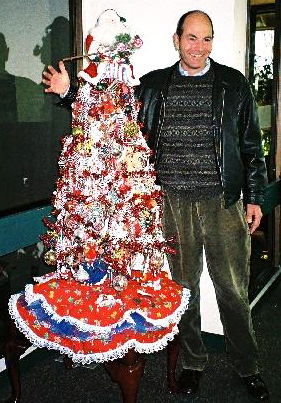 christmastreeraffle