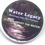 waterlegacybutton