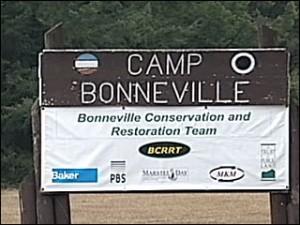 camp_bonneville