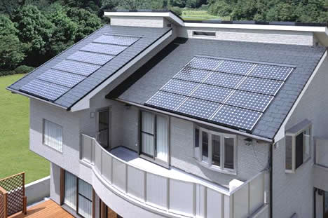 solarenergyincentives1