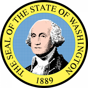 Washington-StateSeal