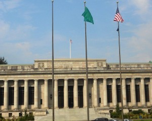 WA State Supreme Court